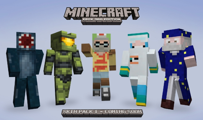 minecraft pc how to get rid of blocks quickly