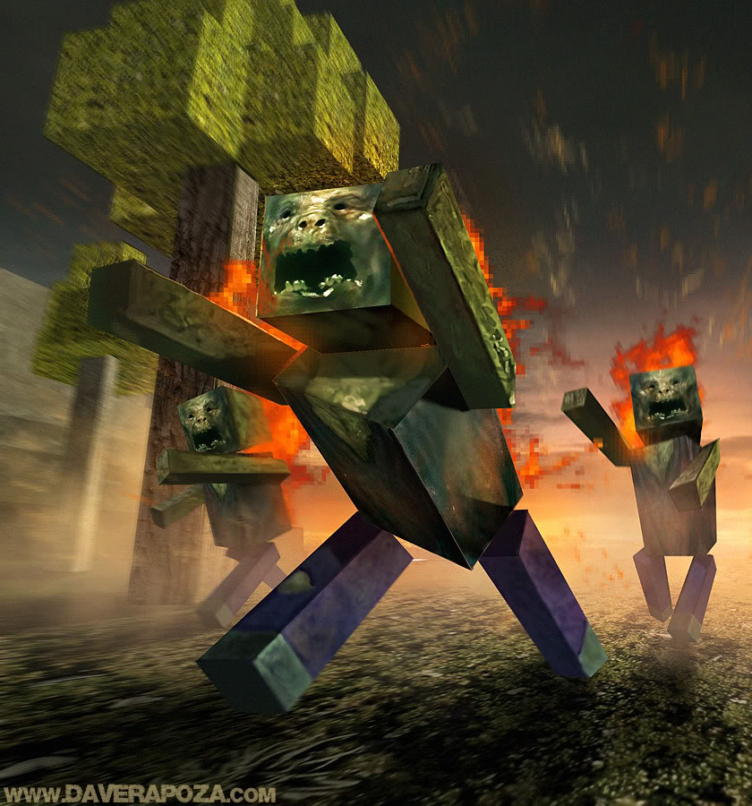 how to make minecraft server wait time for command