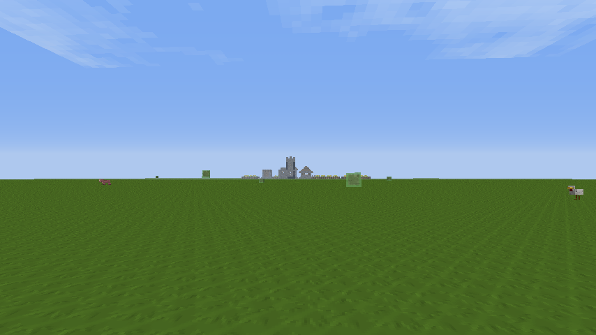 Superflat survival the block brothers ive gumiabroncs Images