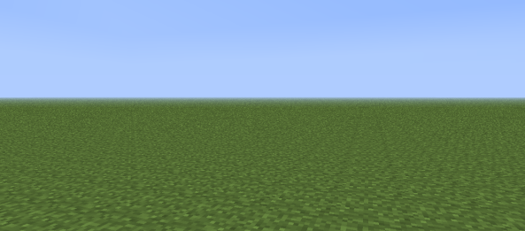 Superflat survival days 12 234365 the block brothers superflat survival days 12 234365 gumiabroncs Choice Image