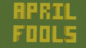 Guns in the next Minecraft Update