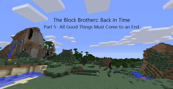 back in time header 5