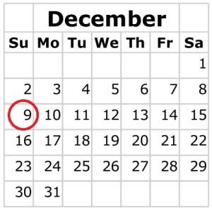 December-2012-Calendar-12